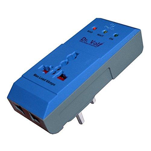 Dr.Volt TV Guard Voltage Stabilizer for LED / Power Protector