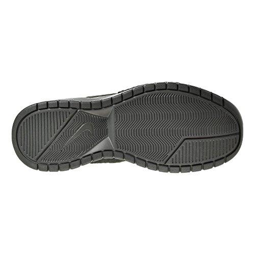 Nike Benassi Slip Unisex Scarpe Cargo Kaki / Cargo Kaki 882410-302 Cargo Kaki / Cargo Kaki