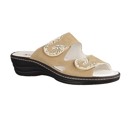 SLOWLIES scarpe stringate