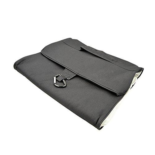 vacuum bag holder - 6
