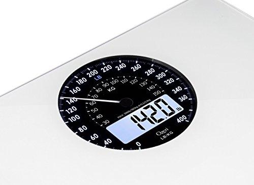 Buy mechanical bathroom scales