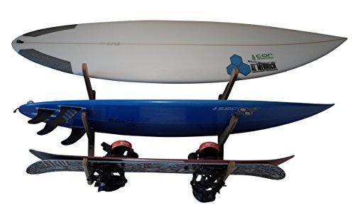 Usa Surfboard - 5