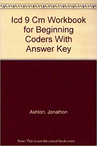 applied practice answer key