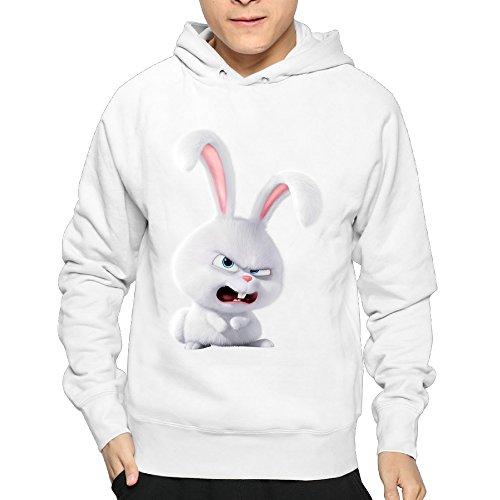 men-secret-life-of-pets-rabbit-cool-hooded-sweatshirt-pullover