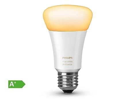 Philips ambiance w e illuminazione fredda bianco