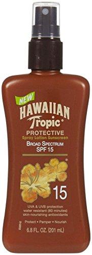 hawaiian-tropic-sunscreen-protective-tanning-broad-spectrum-sun-care-sunscreen-spray-lotion-spf-15-6