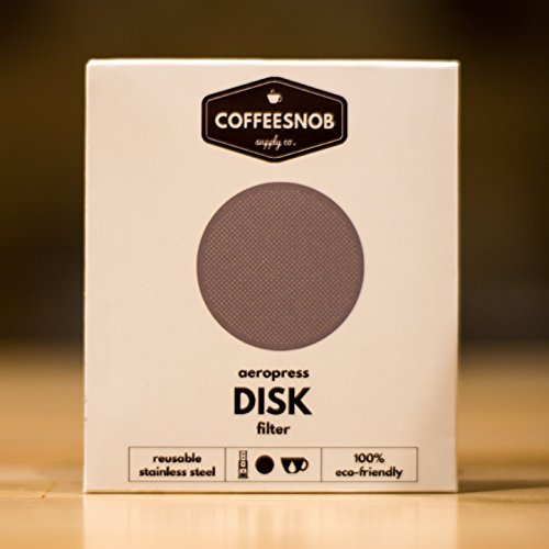 aeropress-metal-filter-fine-reusable-premium-stainless-steel-filter-for-aeropress-coffee-espresso-ma