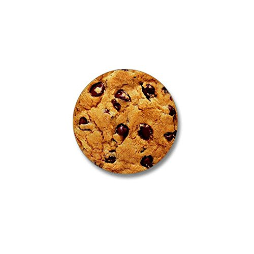 Cookie Pin - 1
