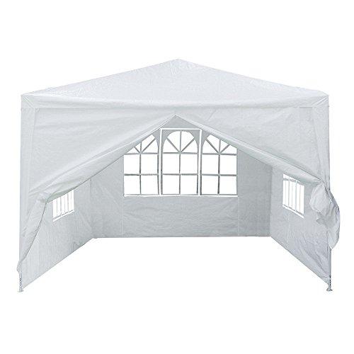costco carport replacement canopy - 3