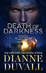 "Delve into the most eagerly anticipated book in New York Times bestselling author Dianne Duvall's ""utterly addictive"" (RT Book Reviews), ""fast-paced and humorous"" (Publishers Weekly) Immortal Guardians series.Seth has led th..."