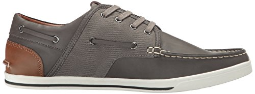 pictures buy cheap supply ALDO Men's Greeney-r Boat Shoe Grey cheap sale genuine NdAPD