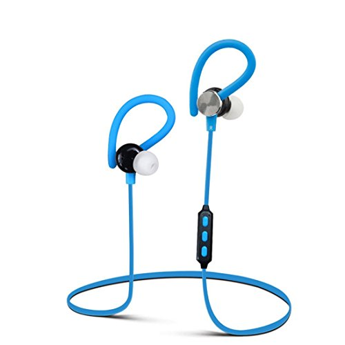 bluetooth-headphones-autumnfall-in-ear-earbuds-wireless-earphones-with-superb-bass-built-in-micropho