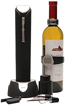 Berghoff Studio 8-Piece Wine Gift Set