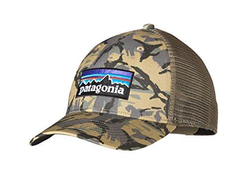 patagonia caps - 3