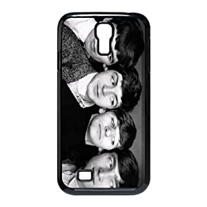 Samsung Galaxy S4 I9500 Phone Case The Beatles F5N7246