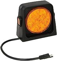 Wesbar 54209-012 LED Light