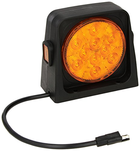 Wesbar Led Lights in US - 3