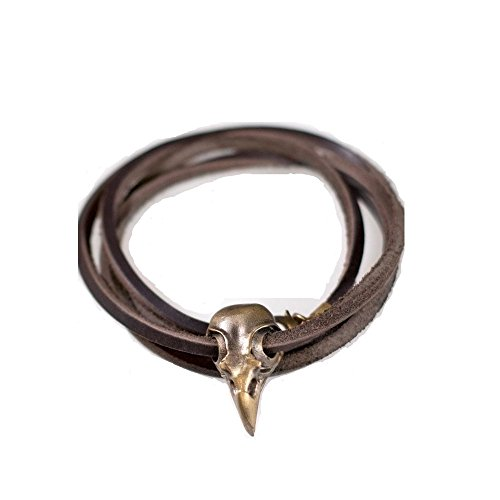 Ubi Workshop Assassin's Creed Origins Bayek Bracelet Official Ubisoft Collection by]()