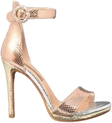 Amazon.it: ALBANO Sandali moda Sandali e ciabatte