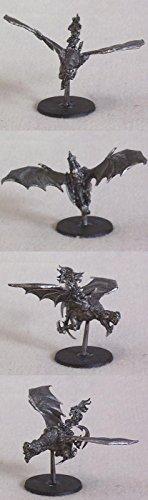Goblin Bat Rider SW