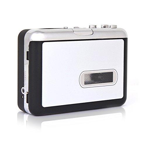 cassette cleaner for car - 7