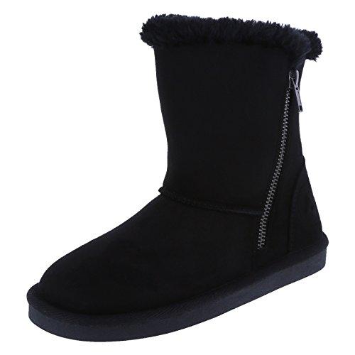 airwalk-girls-black-girls-hartlee-zip-cozy-boot-11-regular