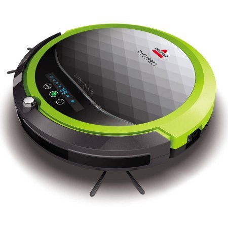 Bissell Digipro robotic vacuum cleaner