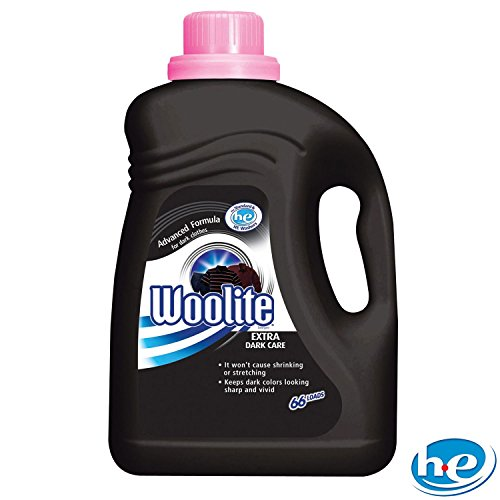 woolite-extra-dark-laundry-detergent-133-ounce