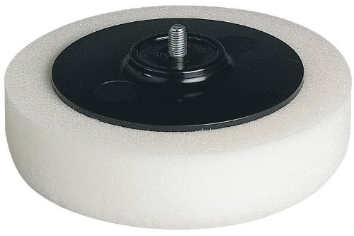 - PORTER-CABLE 54745 Polishing Pad for 7424 Polisher