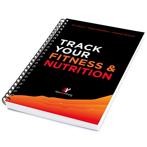 Complete Fitness and Nutrition J...