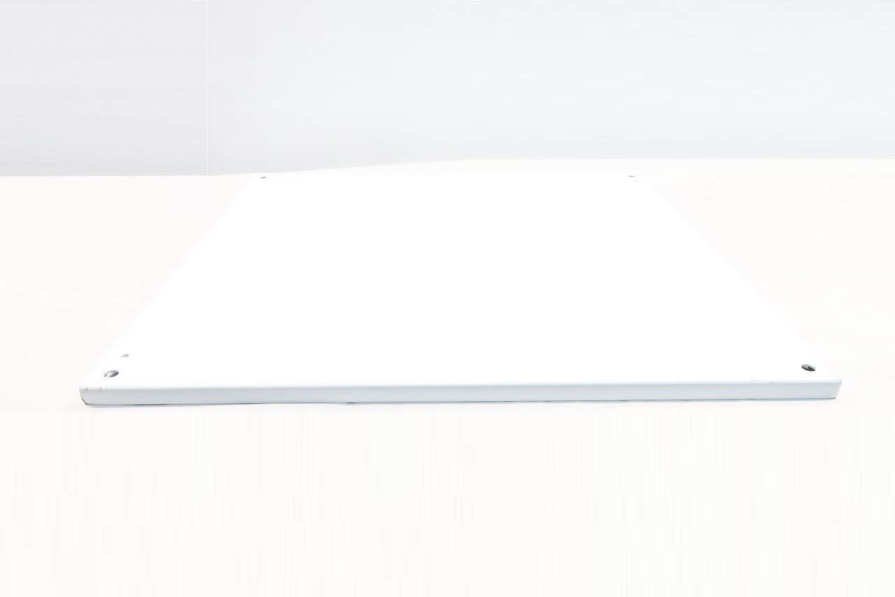 HOFFMAN A30P30 Steel Enclosure Panel 27IN X 27IN