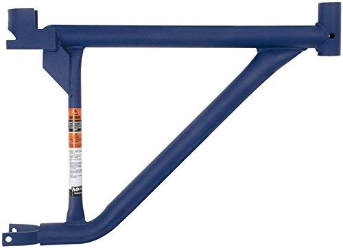 Metaltech M-MS20 20 in. Side Bracket