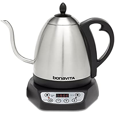 bonavita-bv382510v-10l-digital-variable