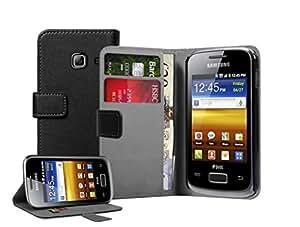 Download Samsung GALAXY Y GT-S5360B firmware