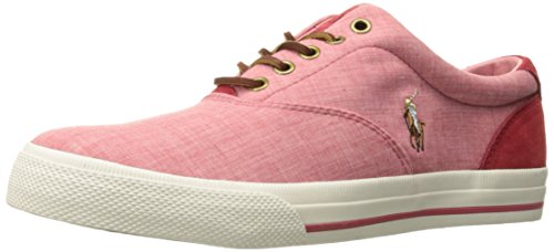 polo-ralph-lauren-mens-vaughn-sneaker-red-95-d-us