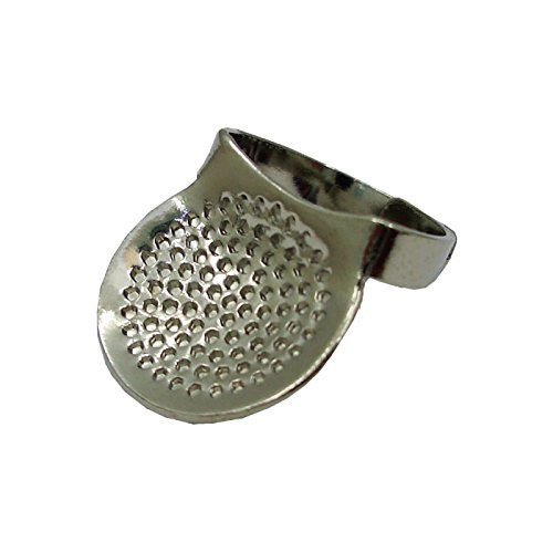 F2-79 dish with finger disconnect (thimble) 15 ~ 15 ~ 15mm [22] Nippon Chuko