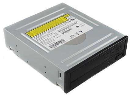 Optiarc dvd rw ad-7561a ata device