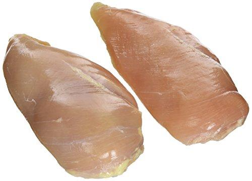 Ranger, Free Range Chicken Breast Boneless Skinless, Fresh, 16 oz