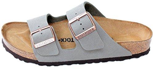 42e49e93c37e Arizona Women s 2-Strap Cork Footbed Sandals