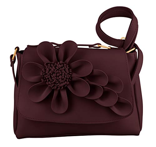 TAP FASHION Women's Sling Bag