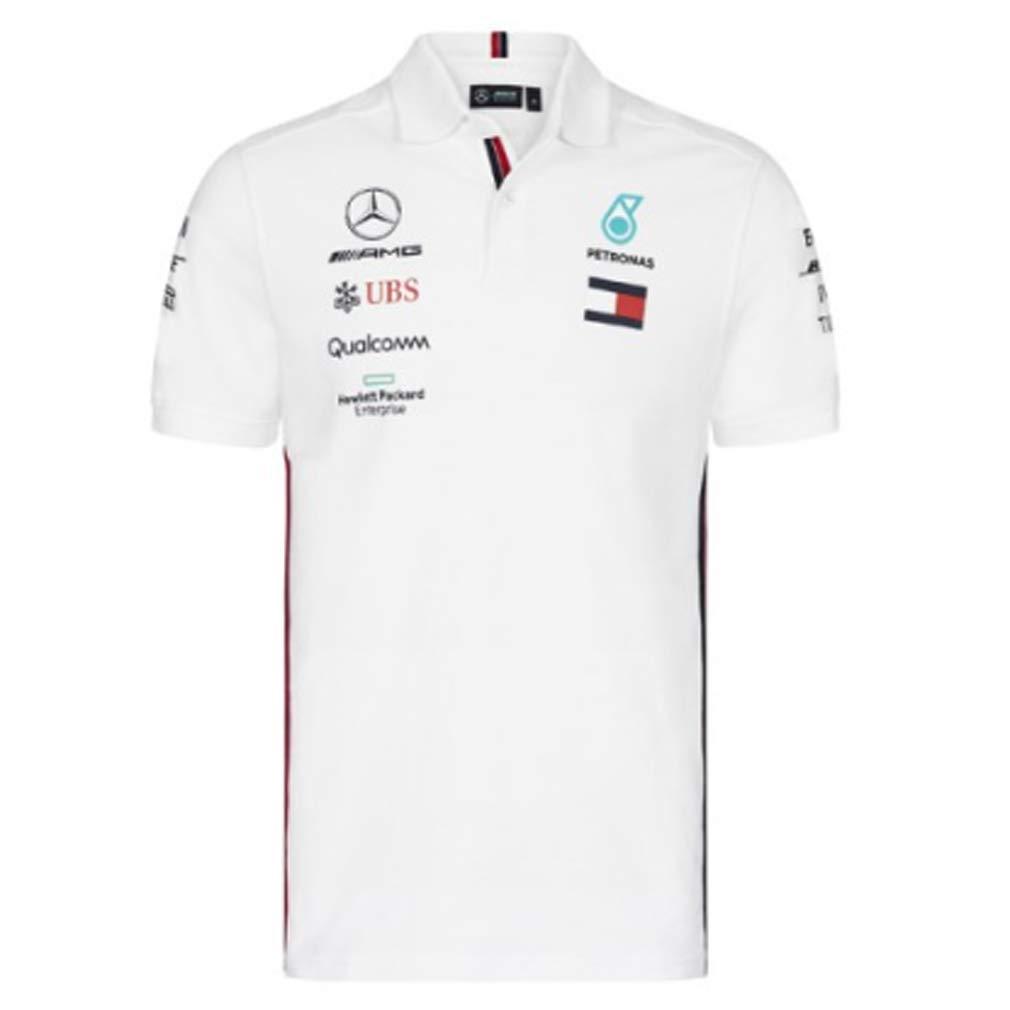 Mercancía oficial de Fórmula 1 - Mercedes AMG Petronas Motorsport ...