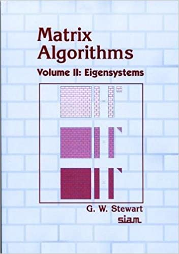 Download e book for kindle real mathematical analysis archives fandeluxe Images