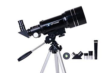 Telescope opticon apollo amazon kamera