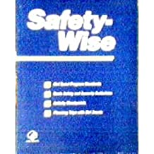 Safety Wise