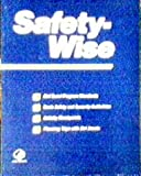 Safety-Wise, Girl Scouts of the U. S. A. Staff, 0884414760
