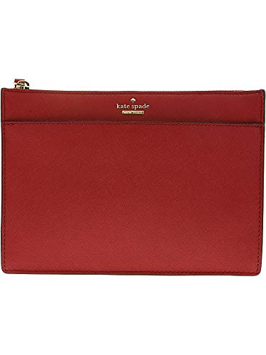 - Kate Spade New York Women's Cameron Street Clarise Heirloom Red One Size