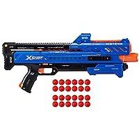 X-SHOT Chaos Orbit, Multi-Colour, 36281