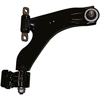 Suspension Control Arm and Ball Joint Assembly-R32 Front Left Lower SUSPENSIA