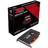 SAPPHIRE FirePro W5100 4096MB PCI-E 3.0 4x Display