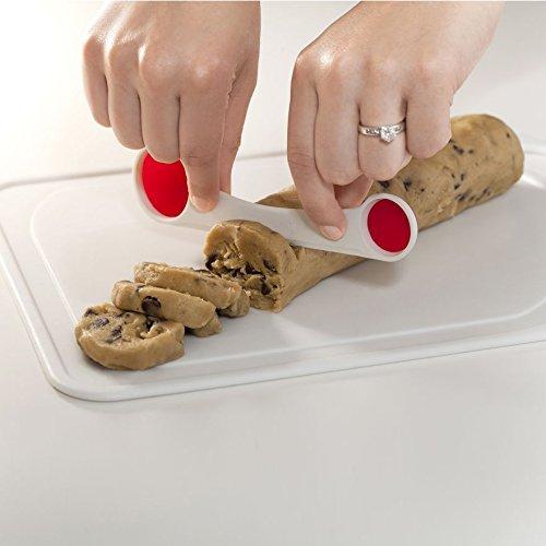 mrs-fields-scoop-n-cut-cookie-tool
